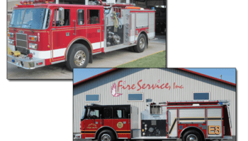 refurbish_firetruck_beforeandafter