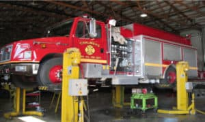 Firetruck_EquipmentMaintenance