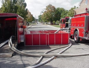 PumpTesting_IndianaFiretrucks