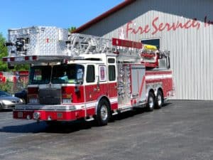 4_bloomingtonfire_2019eoneaerial_newdelivery