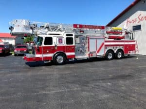 bloomingtonfire_2019eoneaerial_newdelivery