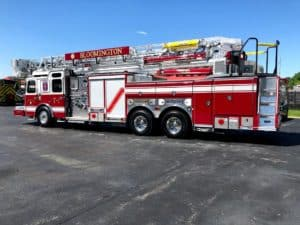 3_bloomingtonfire_2019eoneaerial_newdelivery