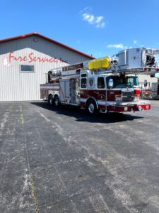 2_bloomingtonfire_2019eoneaerial_newdelivery