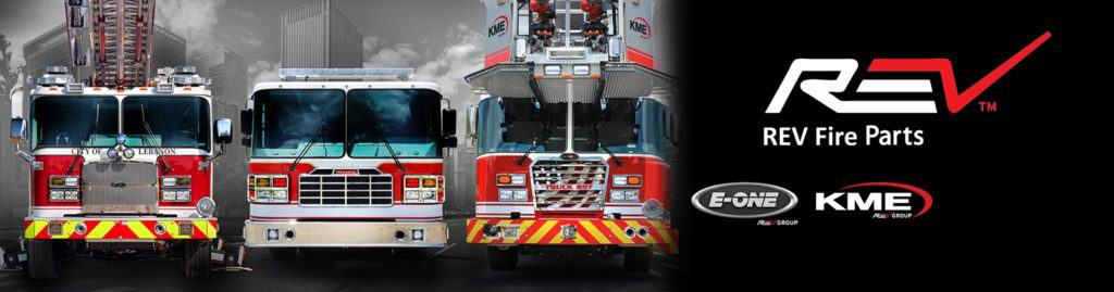 revgroup_parts_firetruck